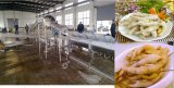 SU 닭 발 가공 기계 (1-1.5T/H)