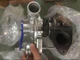 Части двигателя 2kd Turbocharge