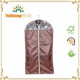 2016安い高品質のカスタム衣装袋のスーツカバー