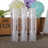 De hoogwaardige Plastic Container van de Lippenpommade (NL05)