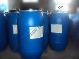Petróleo de silicón esponjoso del bloque Rg-St1020