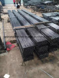 40cr Cold - Mechanical Processingのための引かれたPrecision Seamless Steel Pipe