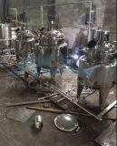 санитарный смешивая бак 1000L с клетчатой доской (ACE-JBG-H3)