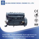 Aire del motor diesel F6l913 de la maquinaria de la agricultura refrescado