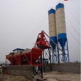 Concrete het Groeperen van Xinyu Installatie (HZS25)