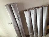 Acoplamiento de alambre de acero inoxidable de la buena calidad SUS302/304/304L/316/316L