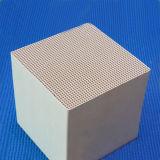Wabenkeramik für Heizung Gasspeicher Poröse keramische Waben Regenerator (gute Qualität)