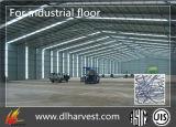 Micro fibra di rinforzo concreta dell'acciaio dell'amo dell'estremità