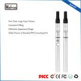 새로운 E 담배 Cbd 기름 기화기 전자 담배
