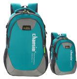 Bolso para la computadora portátil, recorrido, escuela, ordenador, deportes, equipaje (BFS01)