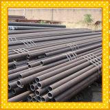 ASTM A179 탄소 강철 관 또는 관
