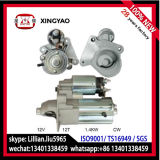 Motore d'avviamento automatico 2-2851-Fd per Ford Fiestal/fusione (STR61805 32516)