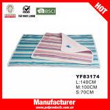 애완 동물 차가운 침대, 애완 동물 제품 (YF83170)