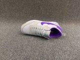 熱く新しい方法女性のスニーカーの靴