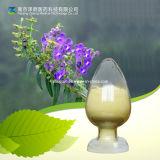 Baicalin natural com Sample Available