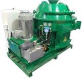 Fabricante vertical do secador da estaca da plataforma petrolífera