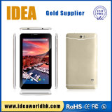 4G Phone Call Quad Core Tablet 7 Inch Tablet PC
