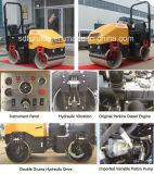 Minifahrt auf hydraulische Straßen-Rolle (FYL-900)