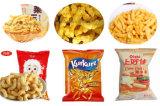De Lijn van de Verwerking van de Machine van Nik Naks Kurkure van Cheetos
