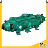 Pompa ad acqua elettrica centrifuga capa ad alta pressione dell'equilibrio di auto alta