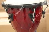 Hi барабанчик Djembe лоска деревянный (DJB100RW)