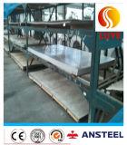 Roestvrij staal Koudgewalste Strook/Rol 304