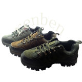 Chaussures d'espadrille de la mode des hommes chauds neufs de vente