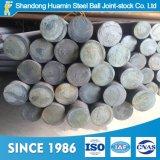 45-55HRC que mmoem Rod usado no moinho de Rod (de China)