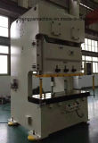 Máquina Zyc-315ton de la prensa de la punta doble el C