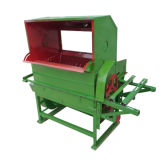 Trillar-máquina de la alta calidad Rice/de Wheat (5tg-75)