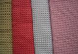 綿織物かポリエステルファブリック