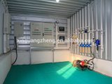 Ce ISO SGS Layer Broiler Farm Equipment
