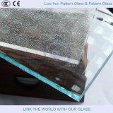 4mm ausgeglichenes Glas für Gewächshaus-Glas