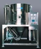 Lpg-Hochgeschwindigkeitsfliehkraftspray-Trockner (Zerstäuber)