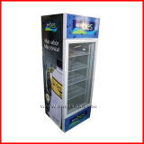 refrigerador do indicador 190L
