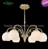 Lampada Pendant di vetro moderna /Chandelier con l'alta qualità