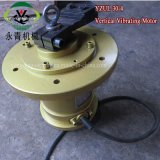 Moteur vibratoire triphasé AC pour écran vibrant ou chargeur (YZUL30-4)