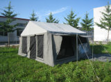 [كمبر تريلر] خيمة ([كتّ6006])
