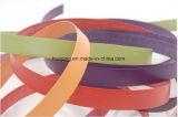 고품질 및 최고 가격을%s 가진 PVC 가장자리 밴딩