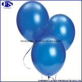 Königliche Ballon Royal Blue Balloons Round 12inch Balloons