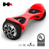 2016 Hoverboard Wholesale max Arranges 20 km Samsung Battery with Hoverboard
