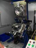 Transporteur de émulsion de moulage hydraulique de série de MH