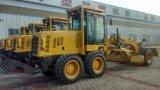 Bouteur de ferme de classeur de moteur de la Chine (GR220, PY220)