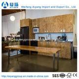 중국에 있는 제조자에서 패킹 급료 OSB