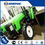 Buon trattore agricolo Lyh820 di prezzi 2WD 82HP