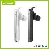 Écouteur mono sans fil de Q11 Bluetooth, sport mono Earbud