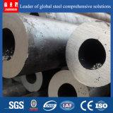 54 mm de tubo de acero sin costura