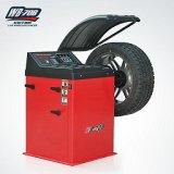 Equilibrador de roda da alta qualidade e do preço do competidor com CE