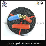 Gates Hydraulic Fittings Pyrojacket Fire Sleeve