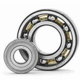 標準外ベアリングおよび二重列の角の接触、玉軸受、工場生産